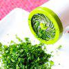 Kitchen Herb Sauce Coriander Chopper - CLOVER GREEN