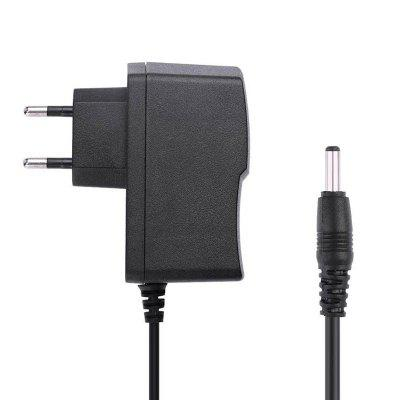 5V 600mA DC3.5 Converter Adapter Charger AC 100 - 240V