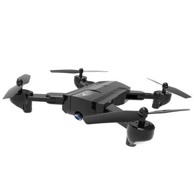 X192 WiFi PFV RC Drone Quadcopter GPS Altitude Hold Image