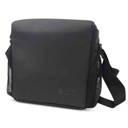 Original HUBSAN Carrying Waterproof Bag for Zino H117S