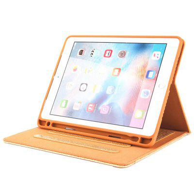 Smart Wake Up Tablet Cover pro iPad 5/6/7/8/9