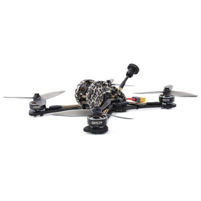 GEPRC GEP - LSX5 Leopard RC Racing Drone