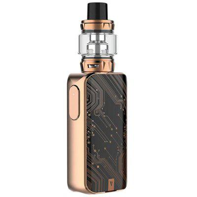 Vaporesso Luxe S Touchscreen Kit 220W