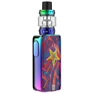 Vaporesso Luxe S touchscreen-kit 220W