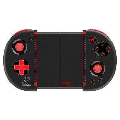 IPEGA PG - 9087S Supports Large Size Phone Gamepad