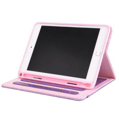 Wake Up Tablet Cover pour iPad Mini 1/2/3/4