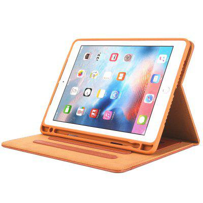 Wake Up Tablet Cover for iPad 5 / 6 / 7 / 8 / 9