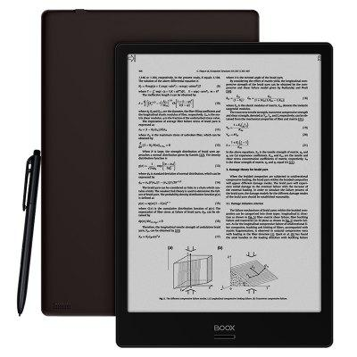 BOOX Note 10.3INCH Android 6.0 E-reader