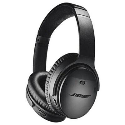 BOSE QC35 Noise Cancelling Headphone