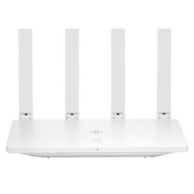 HUAWEI WS5102 Dual Band WiFi Wireless Smart Home Router