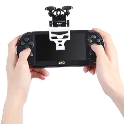 DOBE Smoke Clamp for PS4 Controller