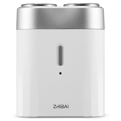 Zhibai SL201 Rechargeable Shaver from Xiaomi youpin