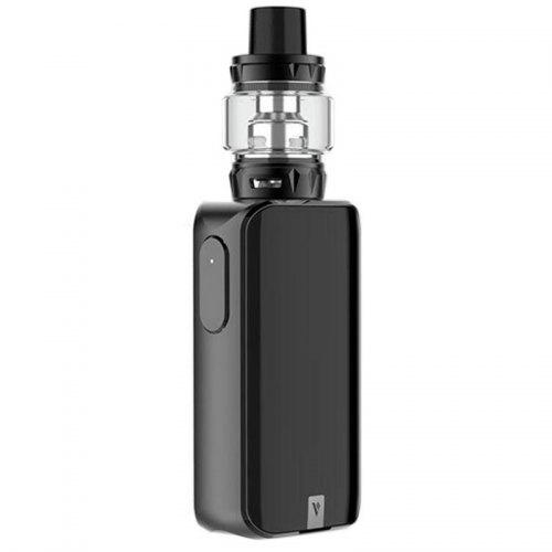 Vaporesso Luxe S Touch Screen Kit 220W