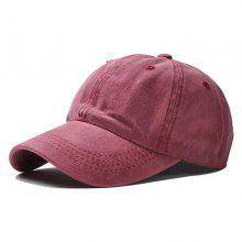 ef08e583c429c7 Mens Hats - Best Mens Hats and Cool Hats Online Shopping | GearBest.com