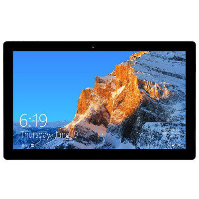 Teclast X4 Tablet PC 8GB RAM 128GB SSD