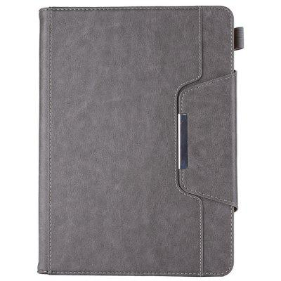 Tablet Cover with Wake Up for iPad Mini 1 / 2 / 3 / 4 / 5