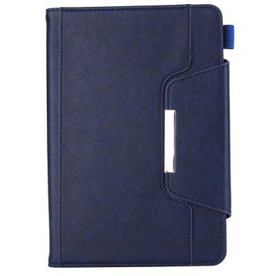 Funda para tableta con Wake Up para iPad Mini 1/2/3/4/5