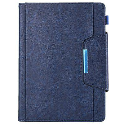 Funda de tableta Smart para iPad Air / Pro 10.5 pulgadas