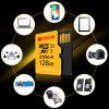 Kodak High Speed U3 A1 V30 Micro SD Card TF Card - YELLOW