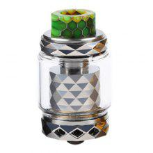 Rebuildable Atomizers - Best Rebuildable Atomizers Online
