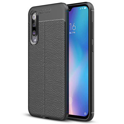 ASLING Phone Case for Xiaomi Mi 9 SE