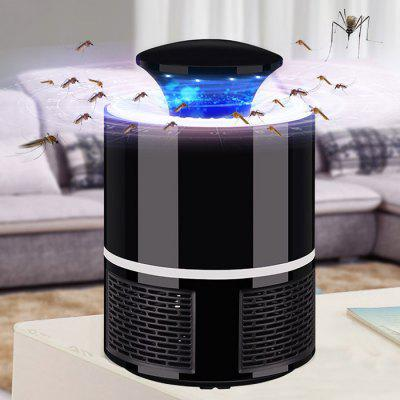 Lámpara Mosquito Killer LED