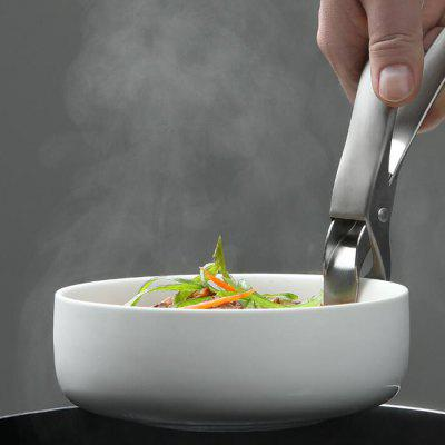Anti-hot Bowl Plate Clip z Xiaomi Youpin