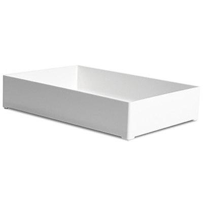 Combinationable Stackable Storage Box