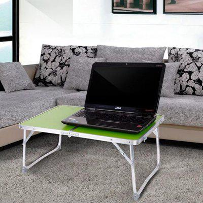 Foldable Table Bed Desk