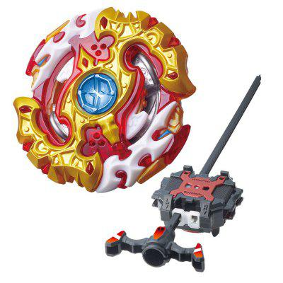 B100 Fighting Gyro Children Battle Interactive Toy