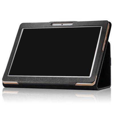 Tablet Cover for 10.1 inch Zonko ZKT1002
