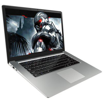 Tbao Tbook X8S 15.6 inch Laptop Image