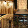 LED Festival Decoration String Lights - RUBBER DUCKY YELLOW