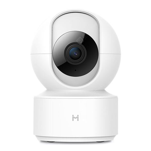 IMILAB Smart Home Wireless Camera ( Xiaomi Ecosystem Product )
