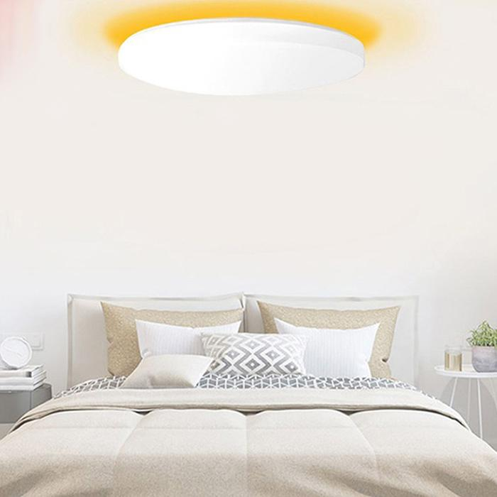 Xiaomi Yeelight JIAOYUE 650 YLXD02YL Ceiling Light WL [Fast-08]