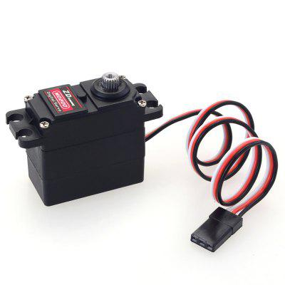 ZD Racing M0200 20g Metal Gear Servo
