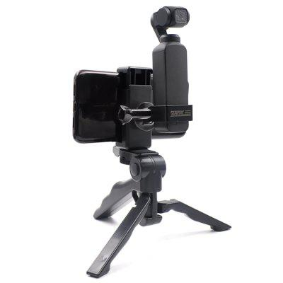 STARTRC Kit Treppiede per DJI OSMO Pocket
