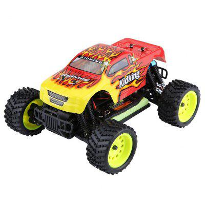 HSP 94186 4WD 1/16 Off-road RC Truck - RTR