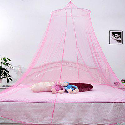 Premium Encrypted Dome Hanging Mosquito Net for 1.5 - 1.8M Bed