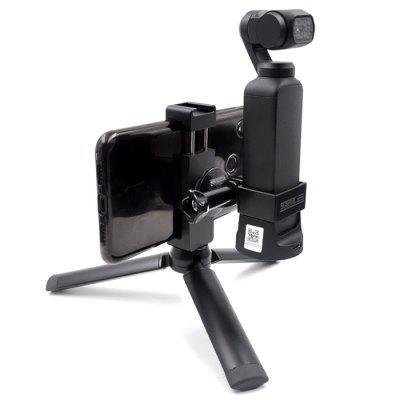 STARTRC Kit di Accessori per Treppiedi per DJI OSMO Pocket