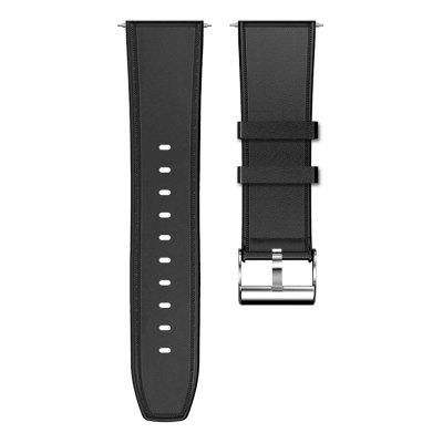 Kospet Leather Strap Watch Belt for Android Smartwatch