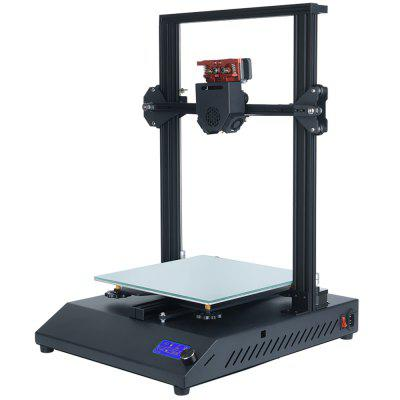 KOONOVO JH - 30X Dual-color 3D Printer DIY Kit