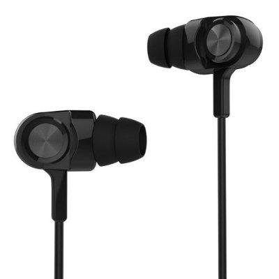 REMAX RM - 900F Wired Earphone