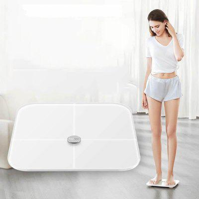 HUAWEI Honor AH100 Smart Bluetooth Body Fat Scale