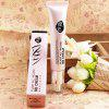 ILISYA Plant Beauty BB Cream - APRICOT