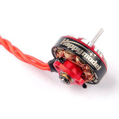 Happymodel EX1102 Mini Brushless Motor
