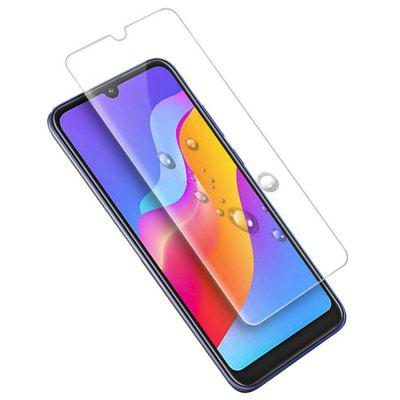 Naxtop Tempered Glass Screen Protector for HUAWEI Y5 2019 / Honor 8S