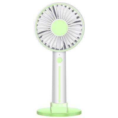 Mini Ventilateur USB Portatif