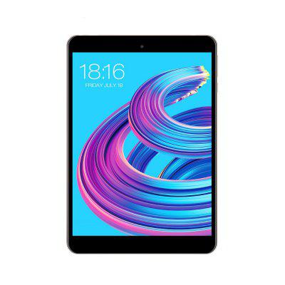 Teclast M89 Pro Ultra-thin Deca-core Tablet Built-in 4840mAh Image