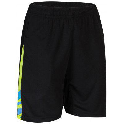 Men's Outdoor Training Sports Shorts